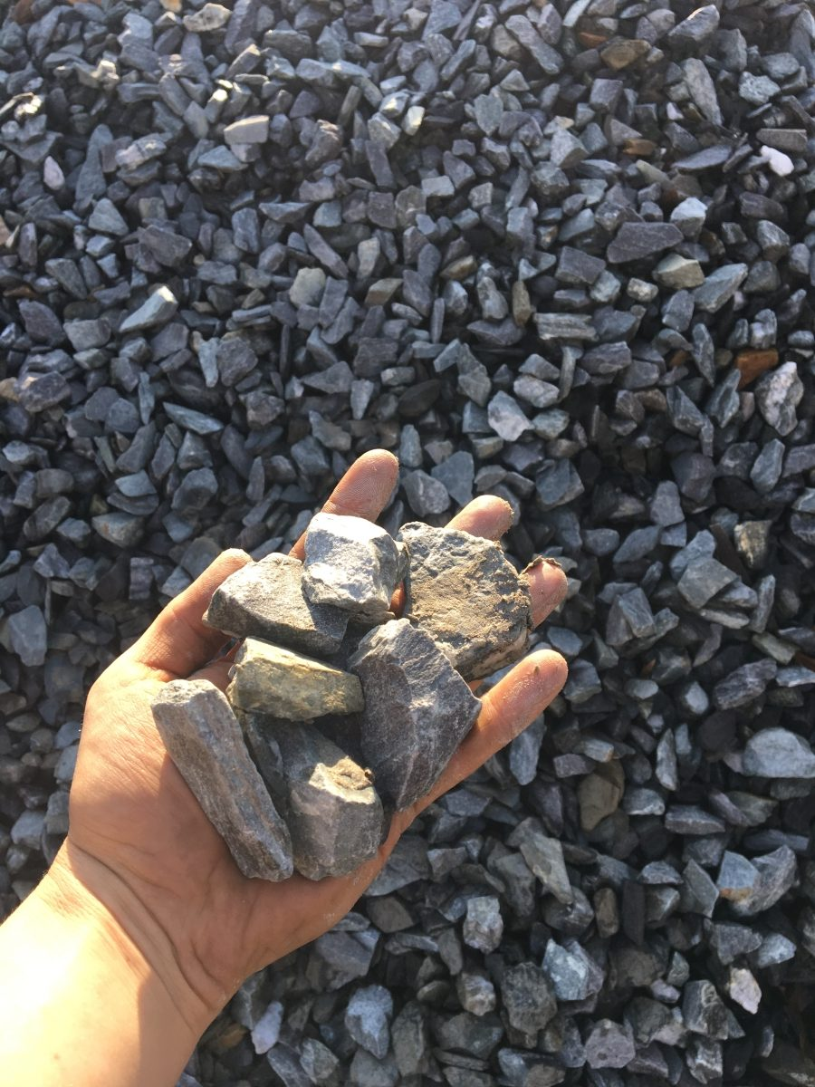 Aggregate Products Concord Ma Aggregate Stones